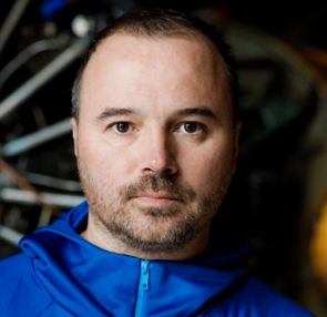 <span>ЗАХАРОВ</span> Сергей