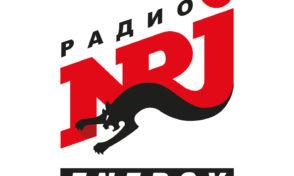 Георгий Каминский в эфире радио NRJ